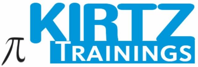 KIRTZ Trainings